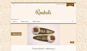 Rouheli.fi