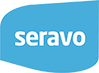 Seravo logo
